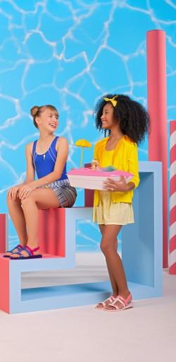 Barbie Iate